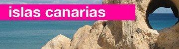 islas canarias luna miel