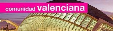 comunidad valenciana luna miel