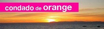 condado de orange tu destino de luna de miel