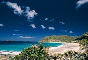 luna-de-miel-en-las-islas-guadalupe