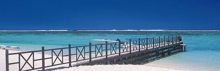 luna-de-miel-en-las-islas-mauricio
