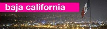 DESTINO LUNA DE MIEL BAJA CALIFORNIA