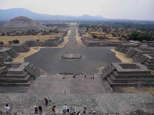 luna-de-miel-en-teotihuacan