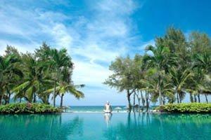 playa vietnam