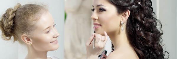 maquillaje color y formas a tu medida