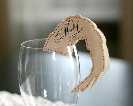 marcasitios originales para boda
