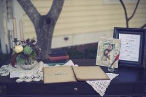 mesa de firmas de nathan russell