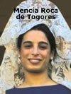 novias-de-su-alteza-real-el-principe-de-asturias