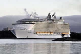 oasis-of-the-seas-el-mayor-crucero-del-mundo