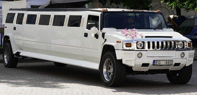 limousina-bodas