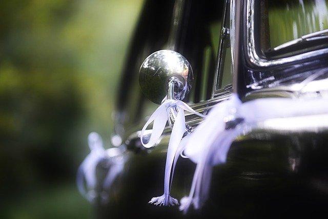clasicos-coches-bodas