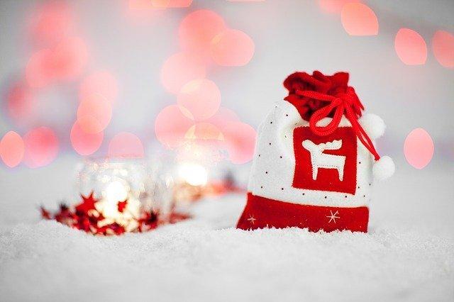 organiza-la-navidad