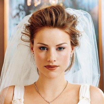 peinados-de-bodas-ii