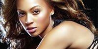 Beyonce peinados