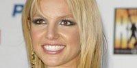 Britney Spears peinados
