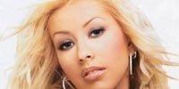 Christina Aguilera peinados