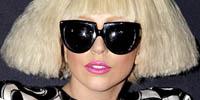 Lady Gaga peinados