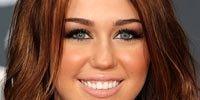 Miley Cirus peinados