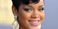 Rihanna peinados