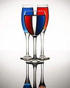 copas-cristal
