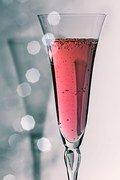 copa-champagne