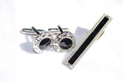 sexagesimo-aniversario-de-bodas-las-llamadas-bodas-de-diamante