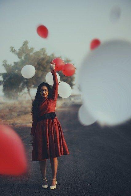 globos-boda