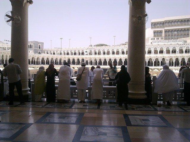 mezquita-bodas