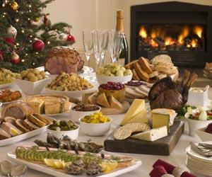 banquete-navidad