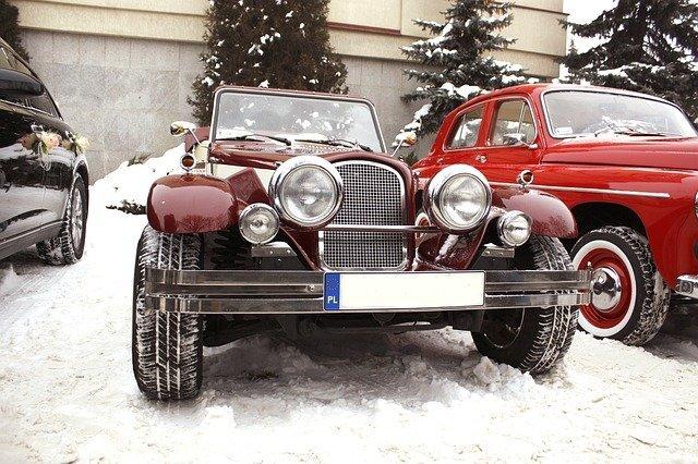boda-en-la-nieve