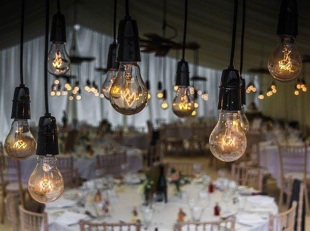 decoracion-boda-navidad