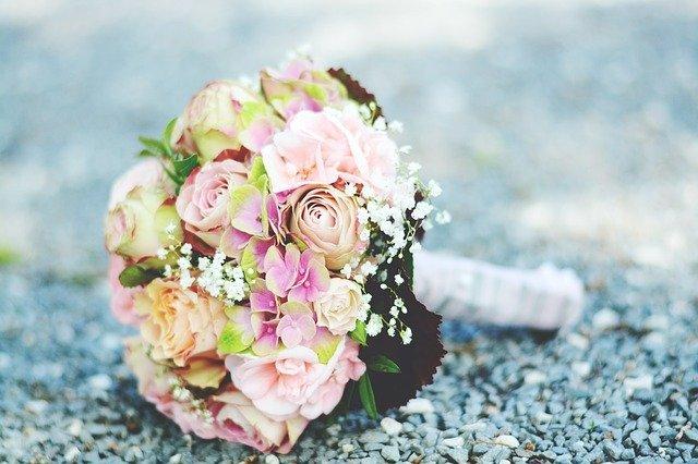 flores-boda-ramo