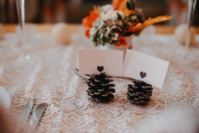 decorar-boda-navidad