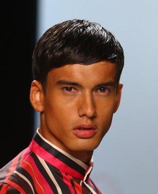 cortes de pelo y tendencias peinados