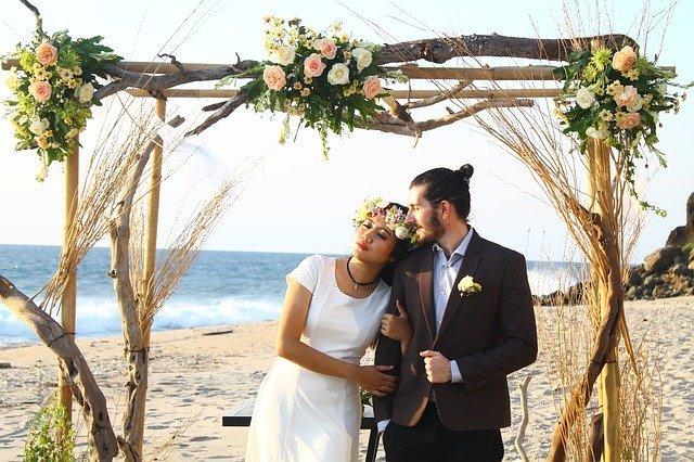 fotografo-bodas-playa