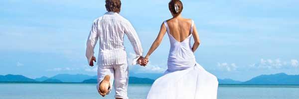 Tips para tus fotos de boda
