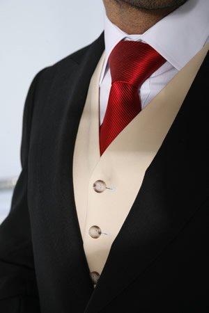 Alquiler de trajes y complementos