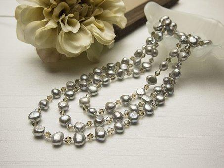 perlas-regalos