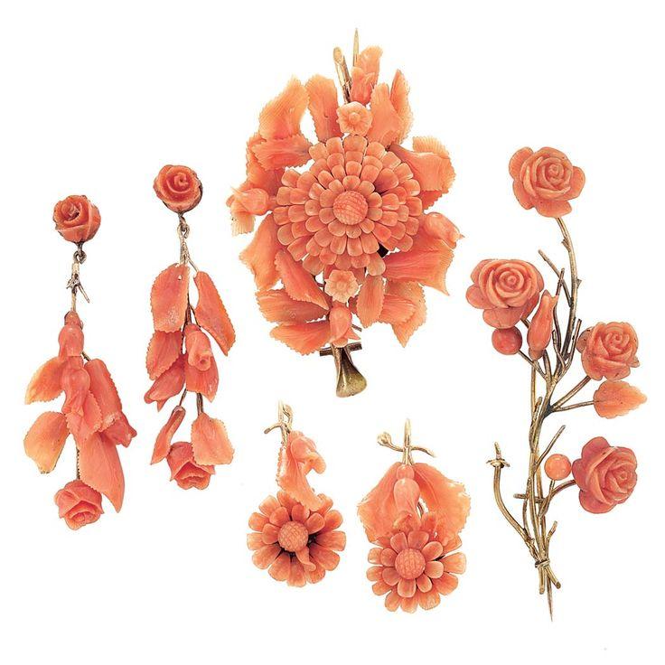 joyeria-coral