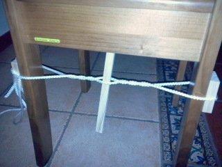 trucos carpinteria