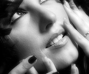 maquillaje trucos