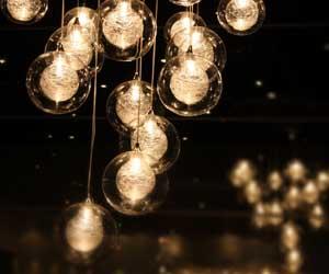 trucos iluminacion