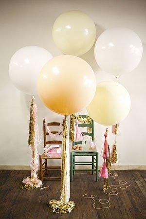 geronimoballons.com ballons