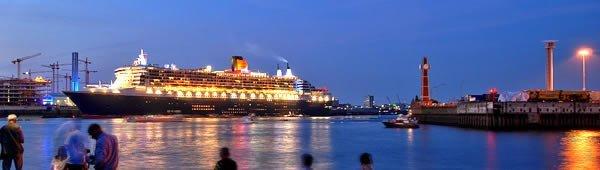 viajar-en-cruceros-un-viaje-de-placer