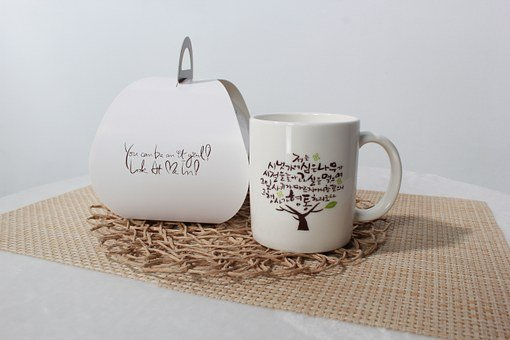 vigesimo-aniversario-de-bodas-las-llamadas-bodas-de-porcelana