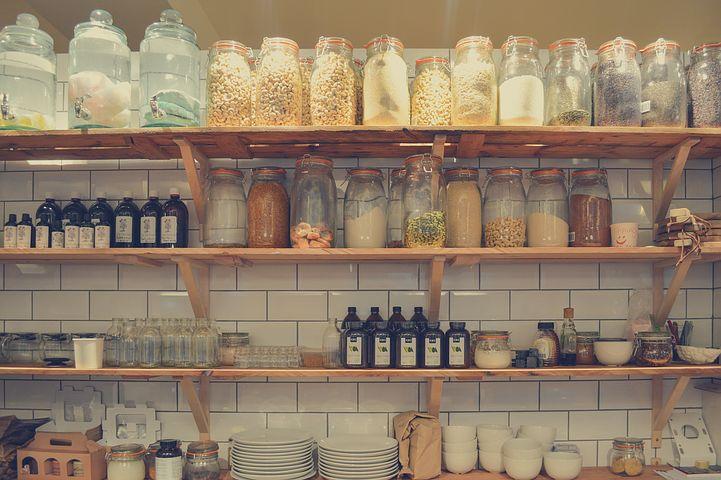 almacenamiento-cocina