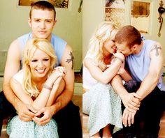 Britney-Spears-Justin-Timberlake