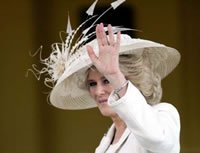 boda-del-principe-carlos-y-camila