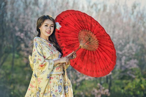 novia-china-paraguas-rojo