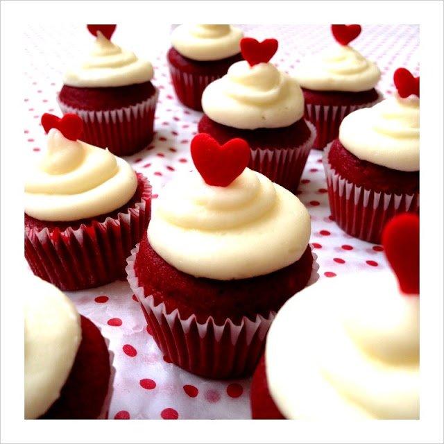 cupcakes bodas